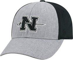 Top of the World Men's Nicholls State University Flex Fit Cap