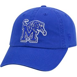 Women's University of Memphis Razzle Cap