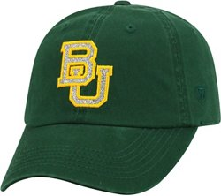 Women's Baylor University Razzle Cap