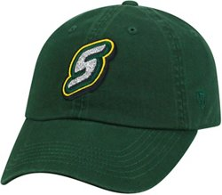 Women's Southeastern Louisiana University Razzle Adjustable Cap