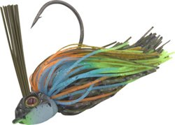V&M Pacemaker Pulse 3/8 oz Swim Jig