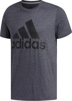adidas Men's BOS Classic T-shirt