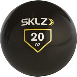 XL 20 oz Contact Ball