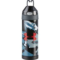 Under Armour Protege 16 oz Stainless-Steel Water Bottle