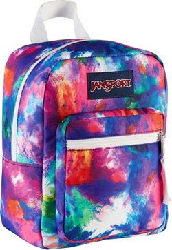 JanSport Big Break Lunch Cooler