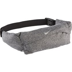 Expandable Waist Pack