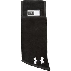 Skills Football Towel