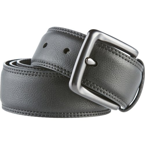 Columbia Sportswear Men's Stretch Belt