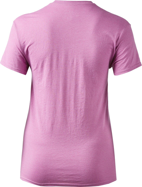 State Love Women's Louisiana Script T-shirt - view number 1