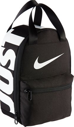 Nike Brasilia Fuel Lunch Pack