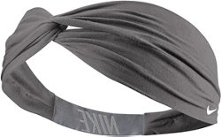 Nike Women's Logo Twist Headband