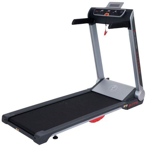 Sunny Health & Fitness Strider Treadmill