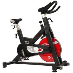 Evolution Pro Magnetic Belt Drive Indoor Cycling Bike