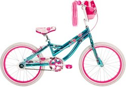 Girls' Jazzmin Metaloid 20 in Bicycle