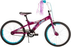Girls' Glitzy 20 in Bicycle