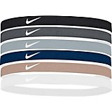 Printed Headbands 6-Pack Quick View. Nike 2befd391112