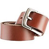 Exact Fit Men's Cut-to-Fit Belt