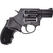 Revolvers by Taurus