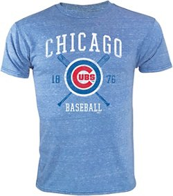 Boys' Chicago Cubs T-shirt