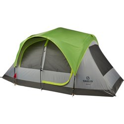 Bastrop 5 Person Dome Tent