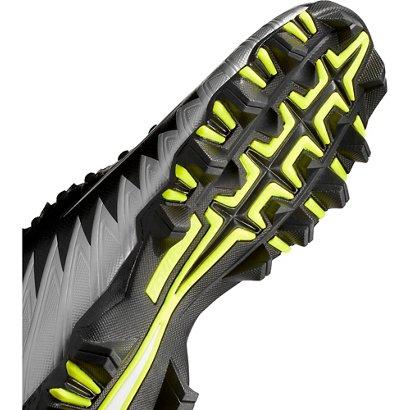 1ae204d5180d Nike Men's Alpha Menace Shark 2E Wide Football Cleats | Academy