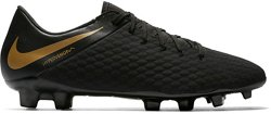 Nike Men's Phantom 3 Academy Firm Ground Soccer Cleats