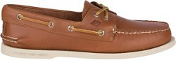 Sperry Men's Authentic Original Boat Shoes