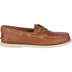 Men's Authentic Original Boat Shoes