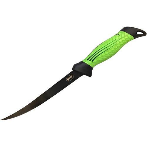 Lew's Mach Speed Filet Knife