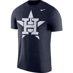 Men's Houston Astros Dri-FIT Touch T-shirt