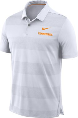 Nike Men's University of Tennessee Early Season Polo Shirt