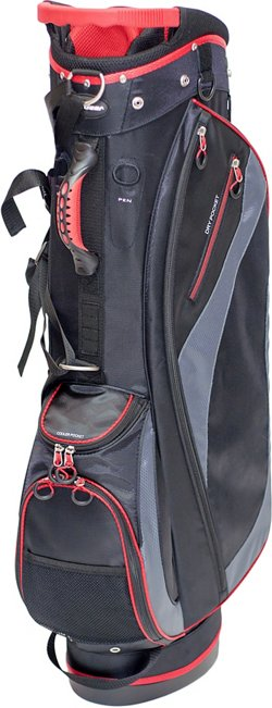 Tour Gear 300 Stand Bag