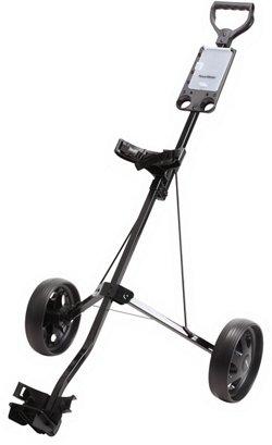 Tour Gear TG-2 Lightweight 2-Wheel Pull Golf Cart