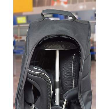 Tour Gear The Protector Golf Club Travel Support System