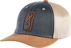 Browning Men's Hudson Cap