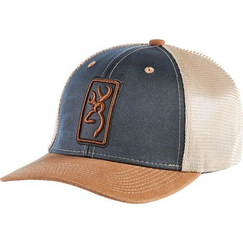 Browning Men's Hudson Cap