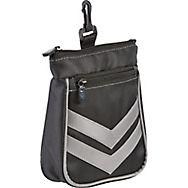 Golf Bag Accessories