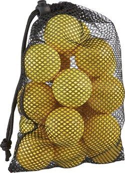 Tour Motion Foam Golf Balls 18-Pack