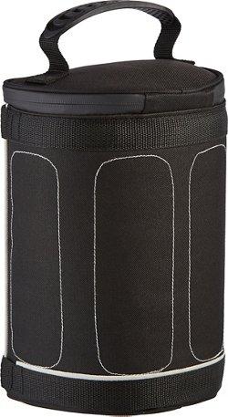 Tour Gear Deluxe Golf Cart Cooler Bag