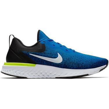low priced c40ee 5eab9 Nike Men s Odyssey React Running Shoes