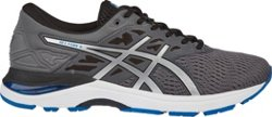 Men's GEL-Flux 5 Running Shoes