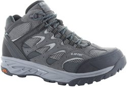Men's Wildfire Mid I Waterproof Light Hiking Shoes