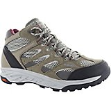 Hi-Tec Women's Wildfire I Waterproof Crossover Mid Hiking Shoes