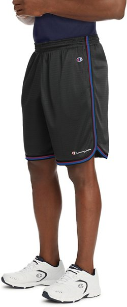 Champion Men's Core Basketball Shorts