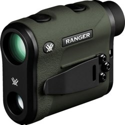 Ranger 1300 6 x 22 Range Finder with HCD