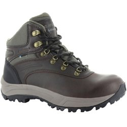 Women's Altitude VI I Waterproof Mid Hiking Shoes