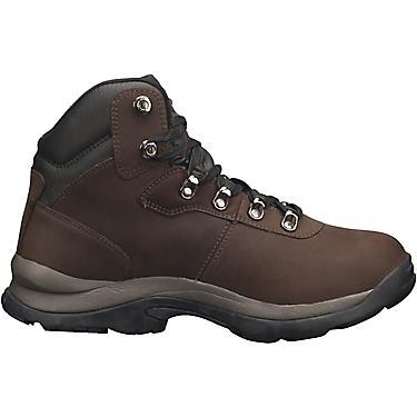 5ef8cf6d00f Hi-Tec Men's Altitude IV Mid Waterproof Hiking Shoes