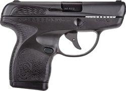 Taurus Spectrum .380 ACP Pistol