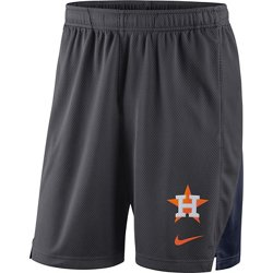 Men's Houston Astros Franchise Short