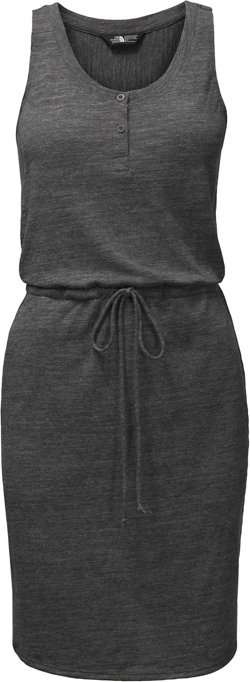 The North Face Women's Sand Scape Dress